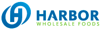 harbor wholesale logo